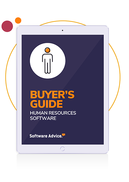 Find Your Perfect Human Resources Software Match in 2021 With This Guide