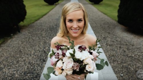 Wedding Videography Dublin