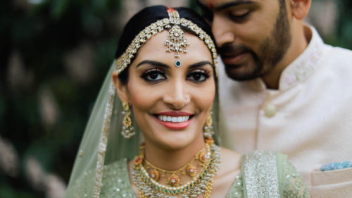 Hindu Wedding Videographers