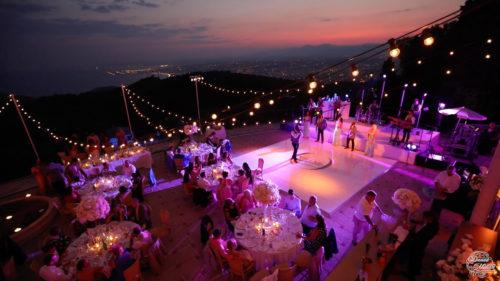 Gay Wedding Video France