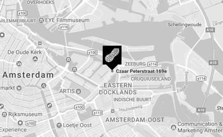 maps pindakaaswinkel