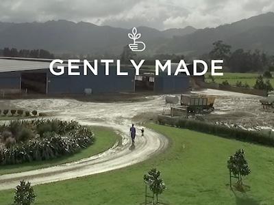 gently2