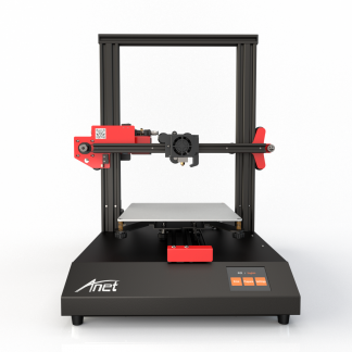 Best Anet 3D printer