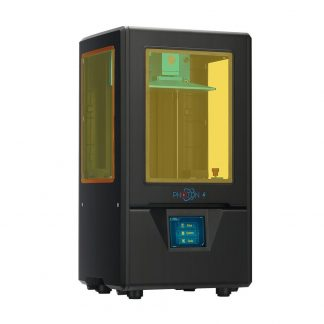 high quality Anycubic PhotonS 3D Printer
