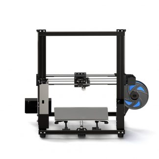 user friendly Anet A8 Plus 3D Printer