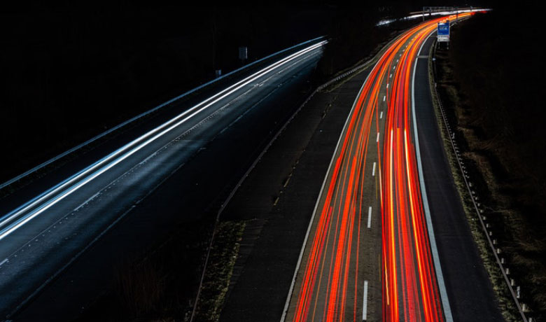 Dif Agreed To Acquire Us Toll Road Portfolio Dif Capital