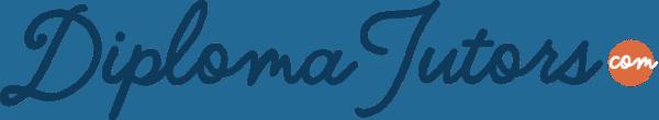DiplomaTutors.com