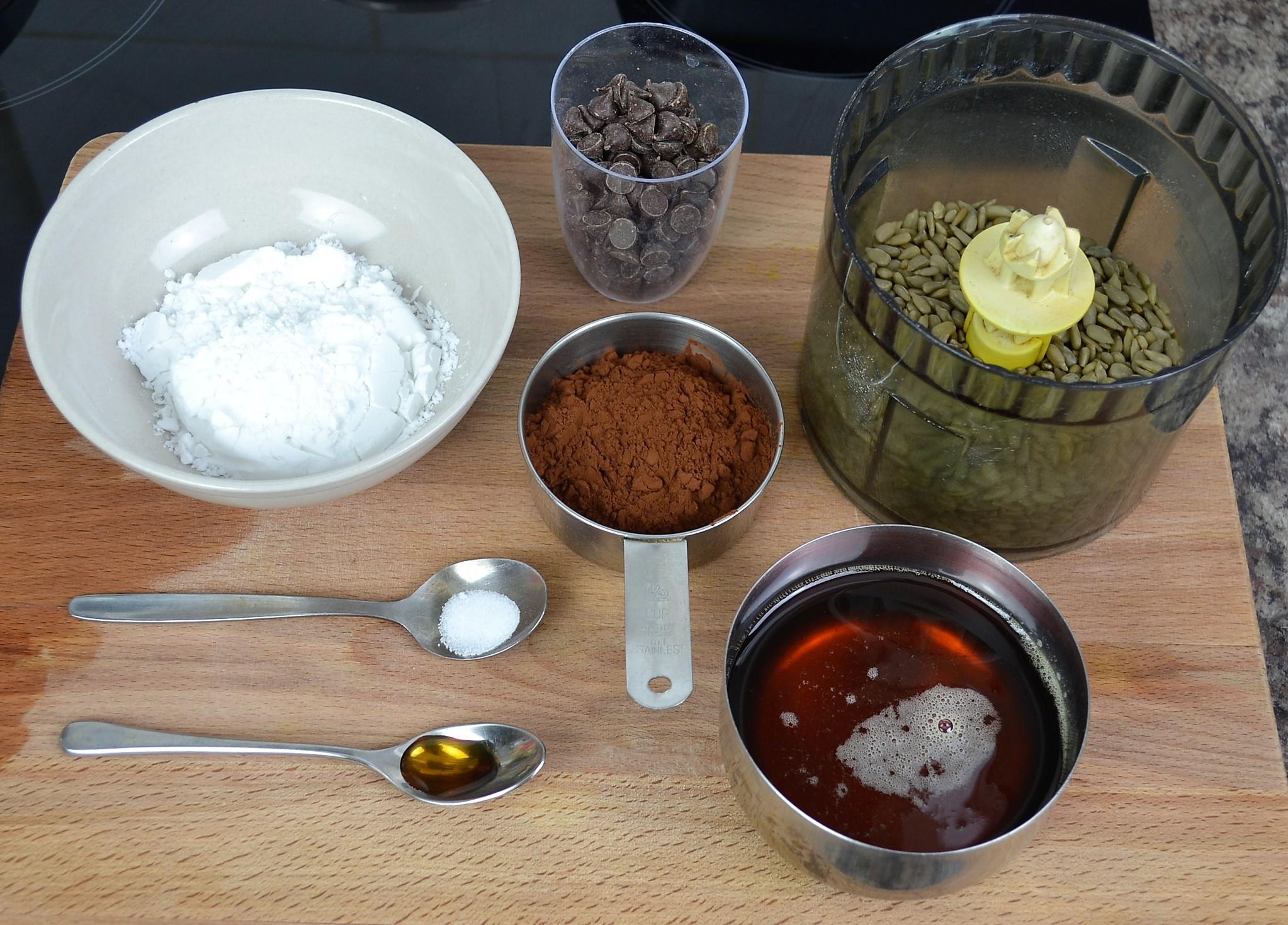 Vegan-Brownies-Recipe-Dontask4salt-Ingredients