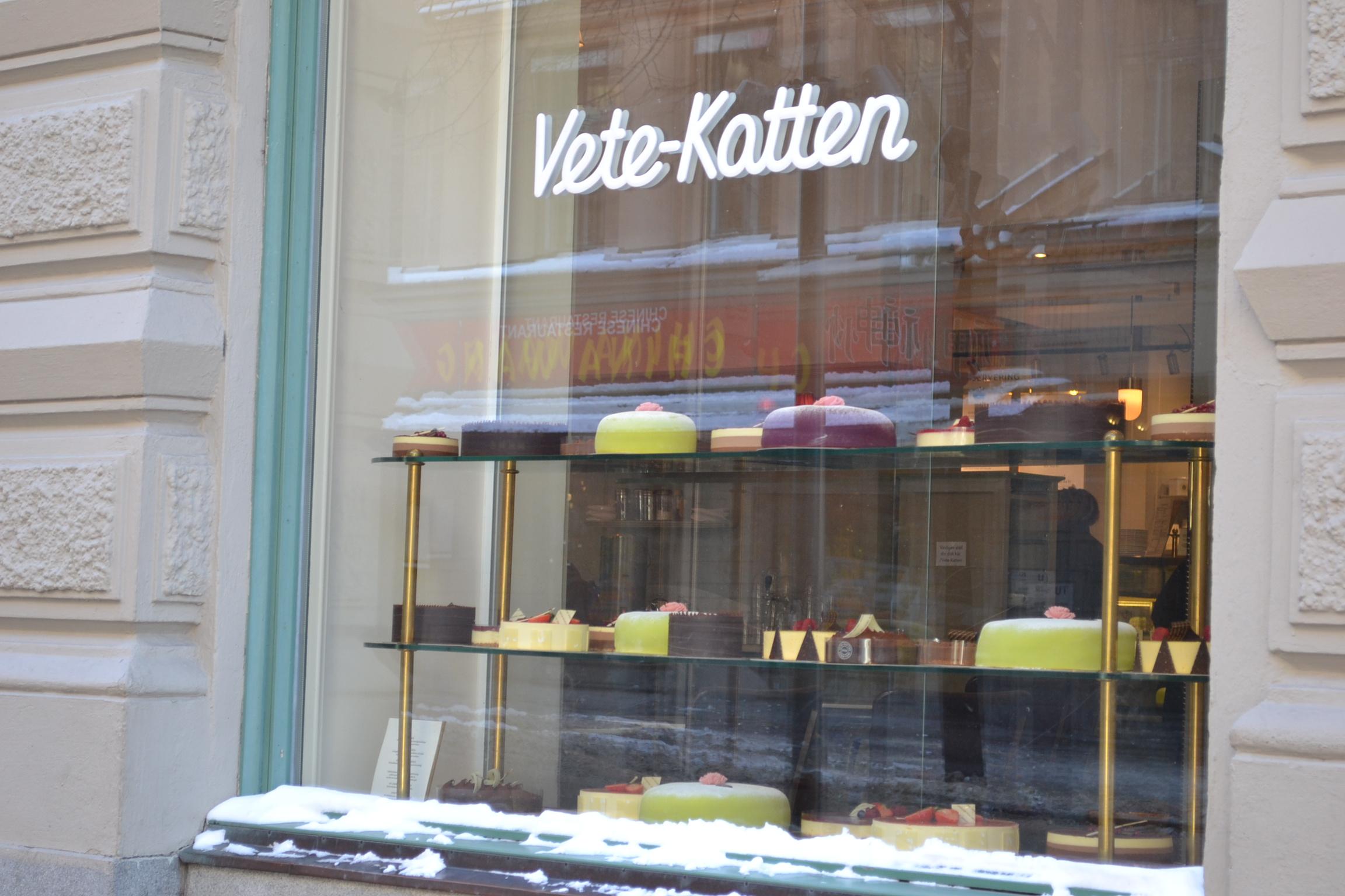 Semlor, Food in Stockholm Dontask4salt Visit Stockholm