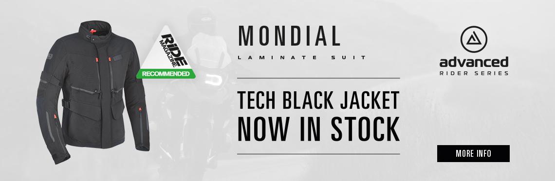 13361 Mondialtech Black1140x373 1 1 1140 - Thomas Motor Company Limited