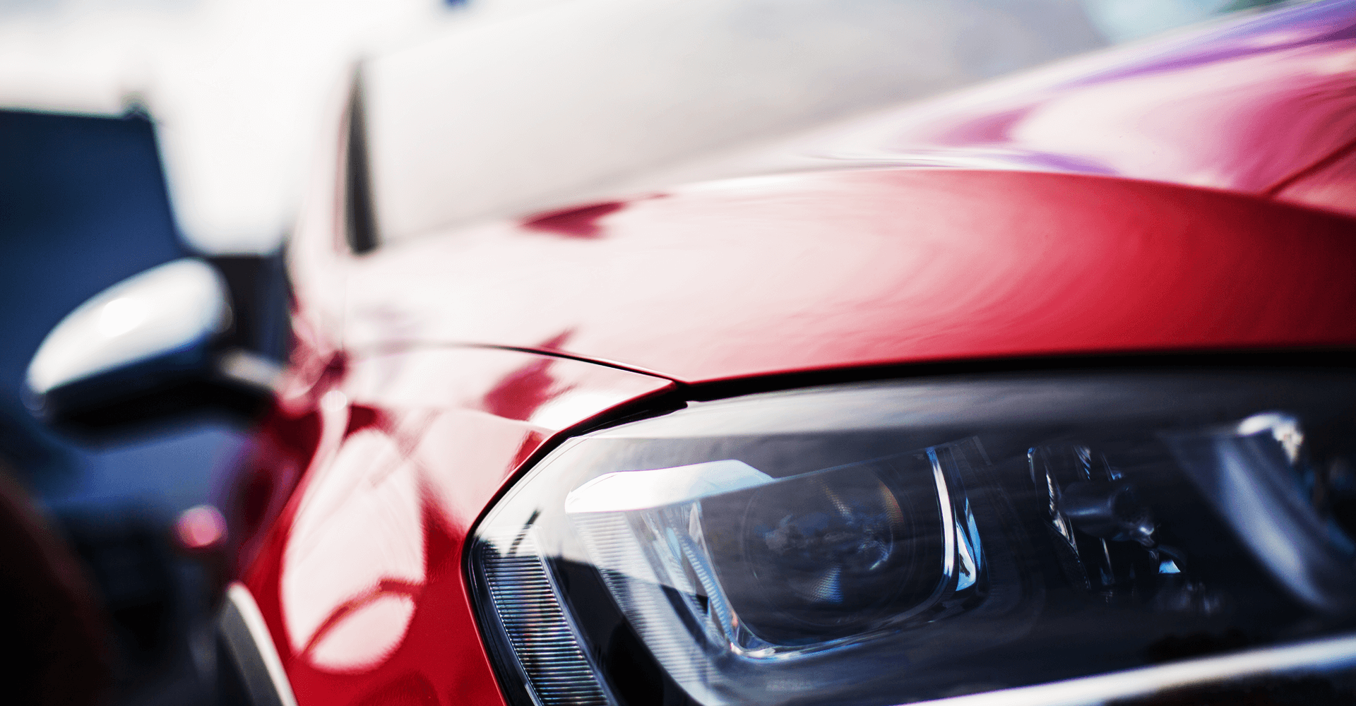 Used Cars for sale, with warranty offers and a new MOT | Hewson Motor Hub, based in market harborough, Leicestershire