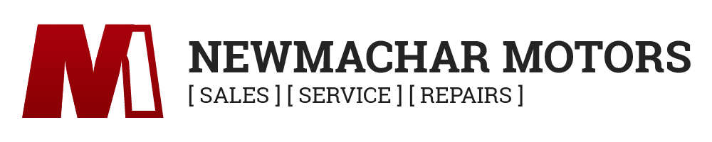 Newmachar Motors Ltd
