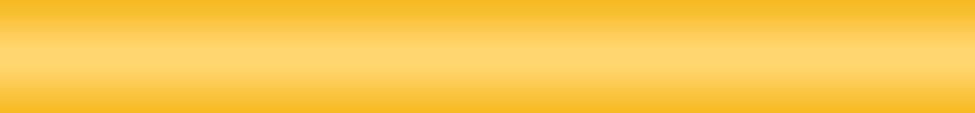 Gold Cars Ltd
