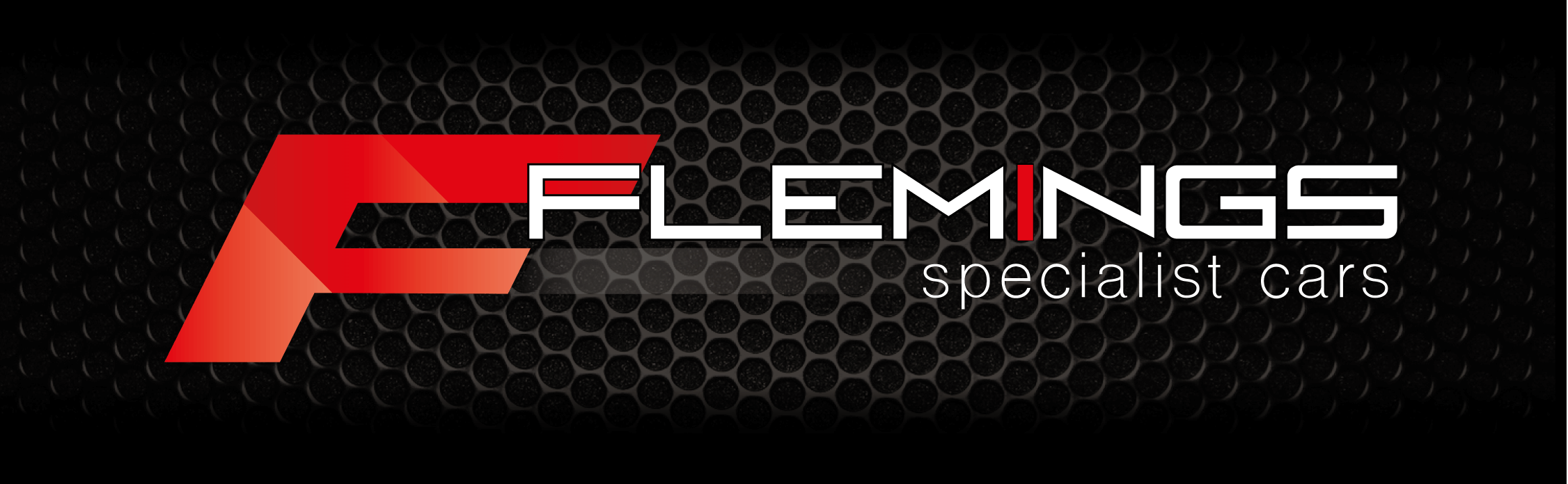 Flemings Specialist Cars