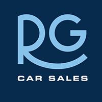 RG Car Sales