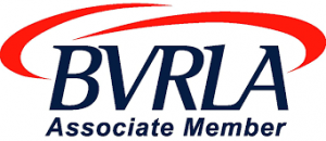 Proud to be members of the BVRLA, the leading light in our industry …