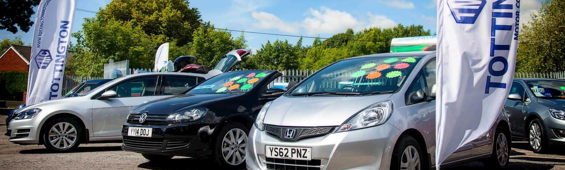 Used Cars for Sale in Bury, Bolton, Manchester & Lancashire