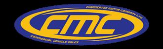 Chadderton Motor Company