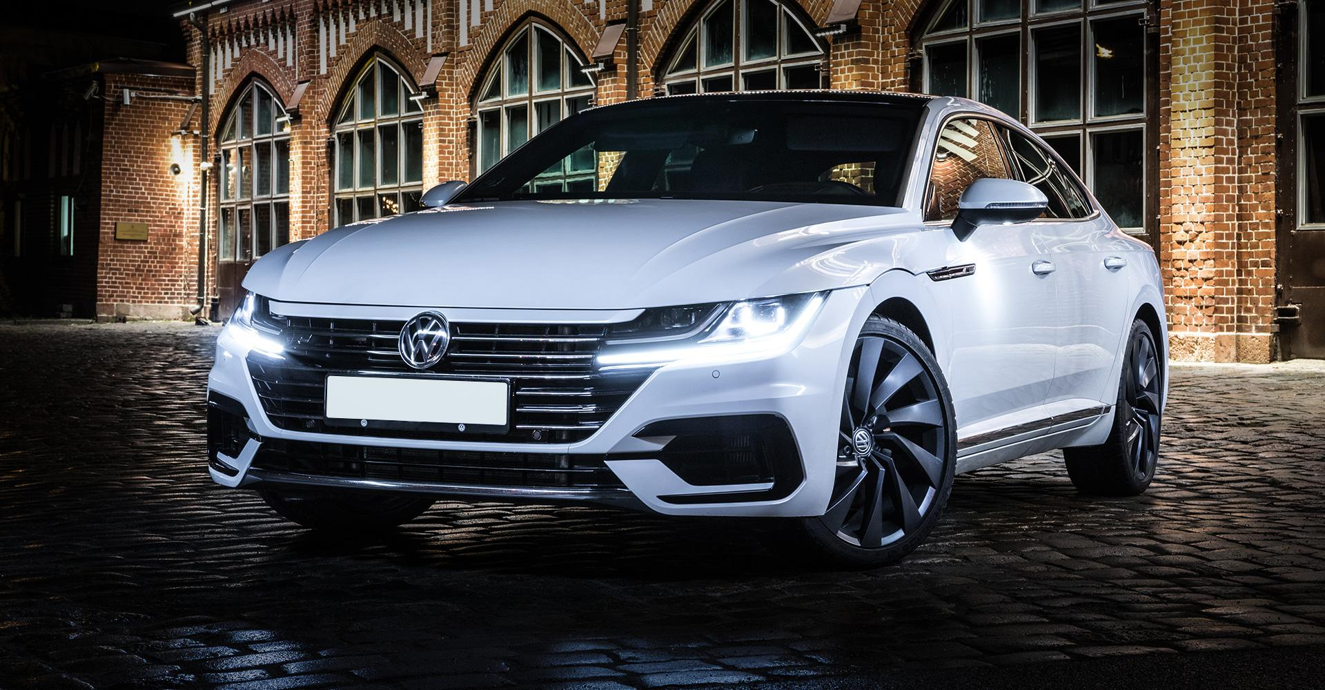 Used Cars for Sale   0260 cars, quality cars in East Sussex
