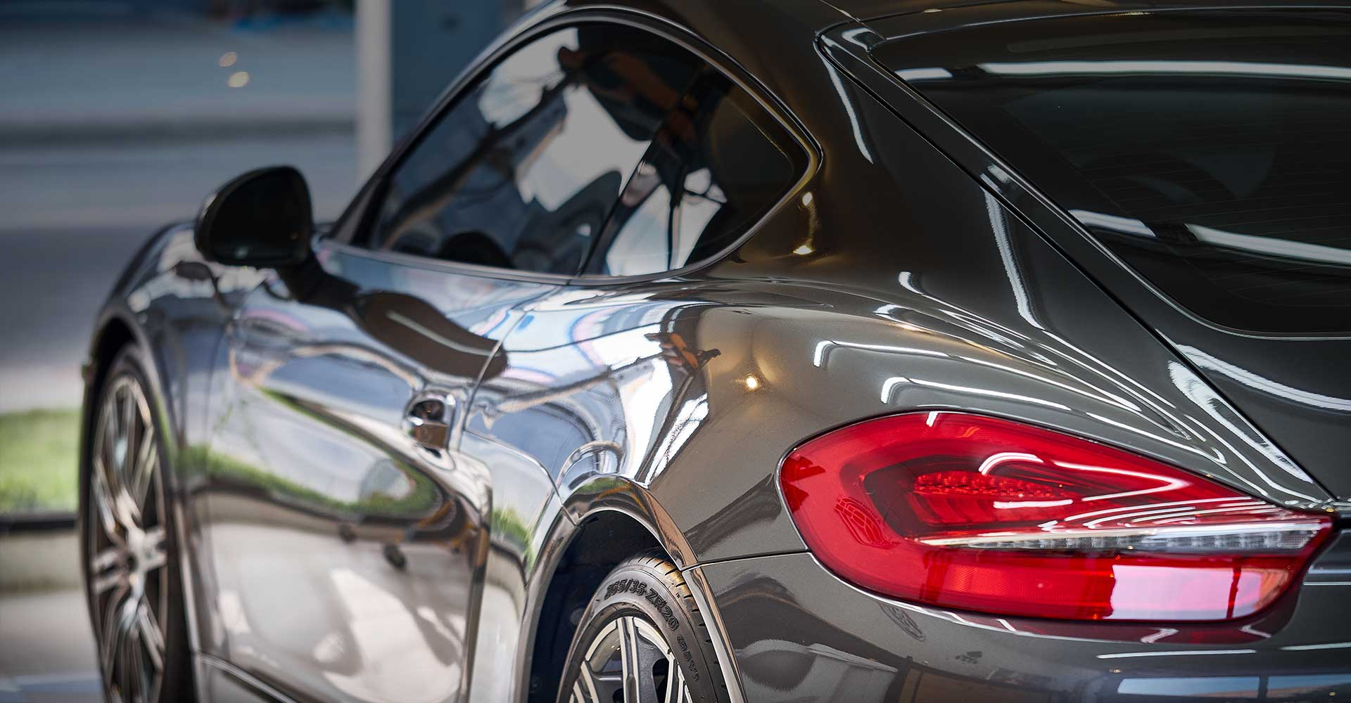 Quality Used Cars for Sale   0260 cars, quality cars in East Sussex