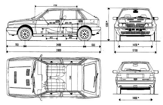 Car Manual - Used Cars of Bristol