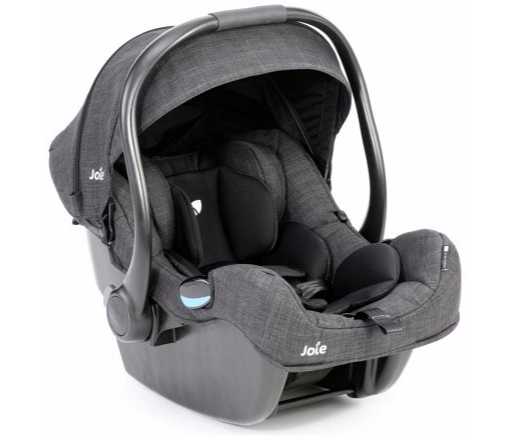 Joie I Gemm Car Seat - Used Cars of Bristol