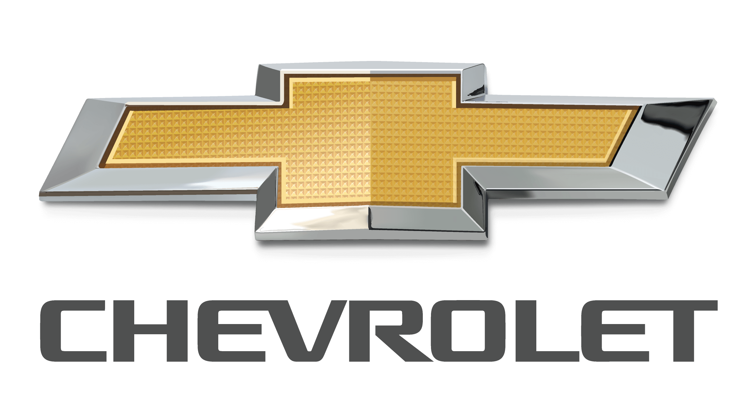 Chevrolet Logo 2013 2560x1440 - Used Cars of Bristol