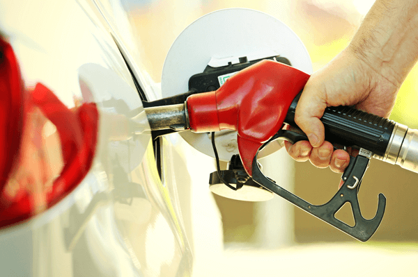 What To Do If You Fill Up With The Wrong Fuel
