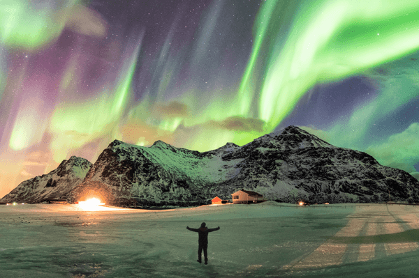 Northern Lights – What you need to know