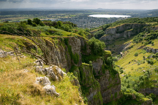 Cheddargorge - Used Cars of Bristol