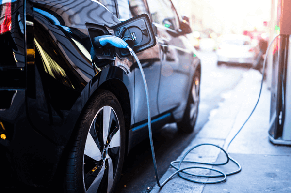 Electric - Used Cars of Bristol