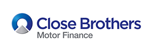 Close Brothers Motor Finance -