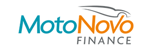Motonovo Finance -