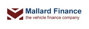Mallard Finance -