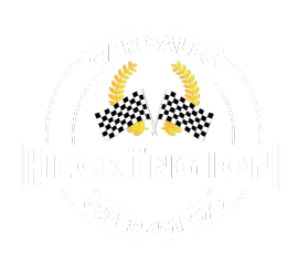 Heckington Car Sales