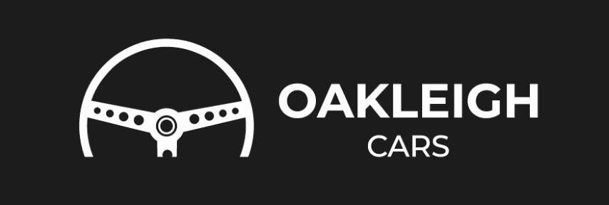 Oakleigh Cars