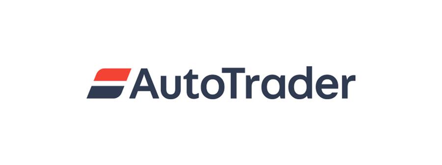 Autotrader Reviews -