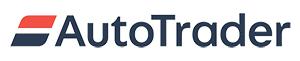Auto Trader Logo Min - Baytree Cars