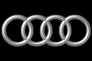 Audi 300x200 -