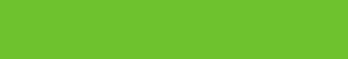 Ggs Logo -