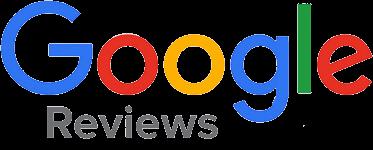 Google Reviews (1) - Vans Northwest Ltd