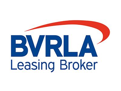 Bvrla - Vans Northwest Ltd
