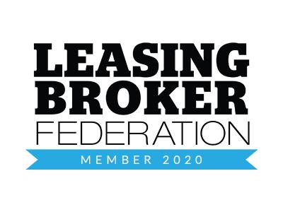 Leasing Broker - Vans Northwest Ltd