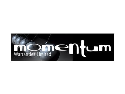 Momentum - Vans Northwest Ltd