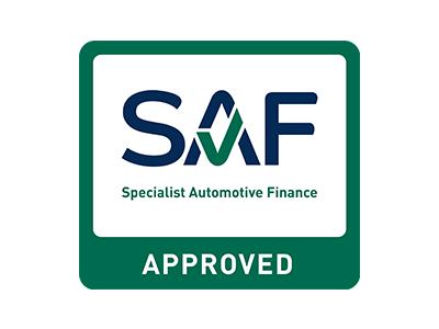 Saf - Vans Northwest Ltd