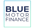 Partner Bluemotorfinance - Victory Car Sales Ltd
