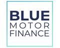 Partner Bluemotorfinance - Victory Car Sales Ltd