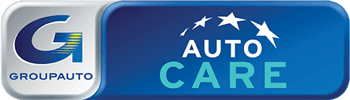 Autocare - Victory Car Sales Ltd