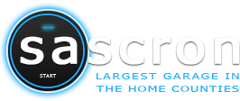 Site Logo -