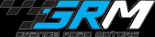 Grange Road Motors